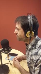 Ramon Iglesias
