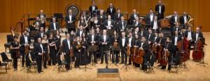 Orquestra Simfònica de Sant Cugat