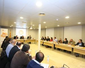 Imatge de la sessió