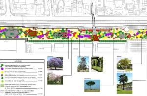 Imatge del projecte pendent d'aprovació